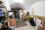 A vendre  Vendemian | Réf 342435639 - Artaxa