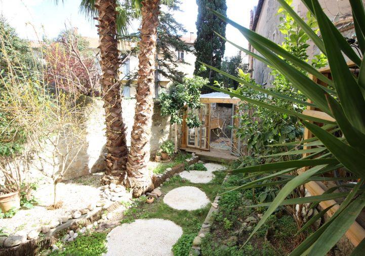 A vendre Maison Beziers   Réf 342435642 - Artaxa