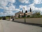 A vendre  Montesquieu Des Alberes | Réf 342435645 - Artaxa