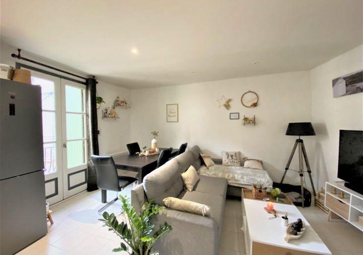 A vendre Maison Roujan | Réf 342435647 - Artaxa