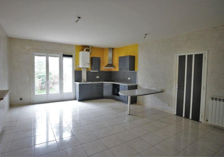A vendre Appartement Beziers | Réf 342435649 - Artaxa