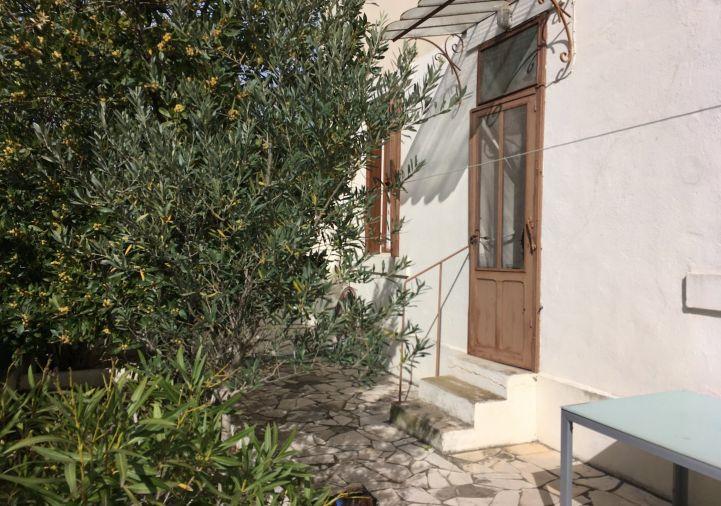 A vendre Appartement ancien Beziers   Réf 342435650 - Artaxa