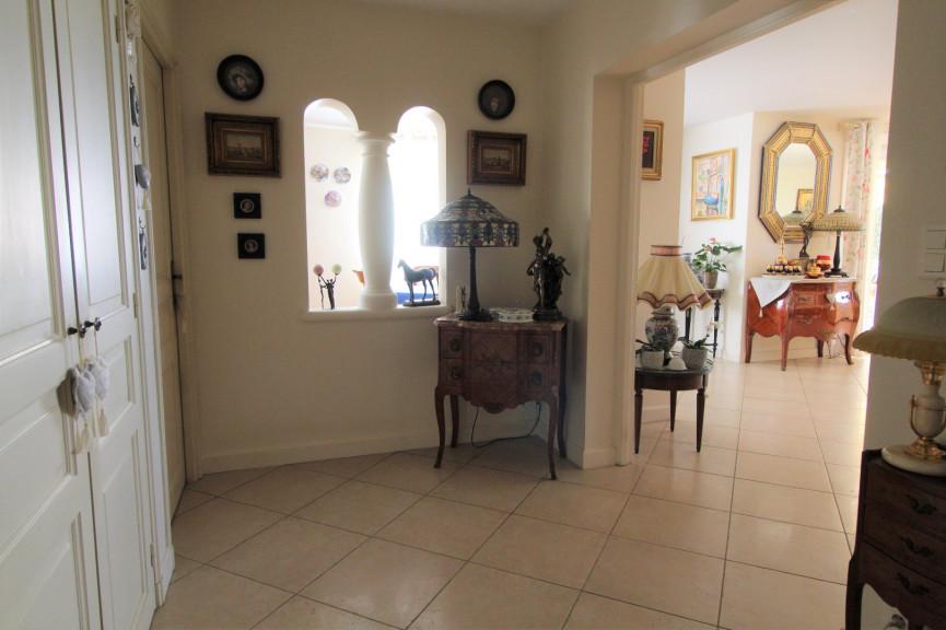 For sale  Thezan Les Beziers | Réf 342435651 - Artaxa