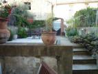 A vendre  Servian   Réf 342435655 - Artaxa