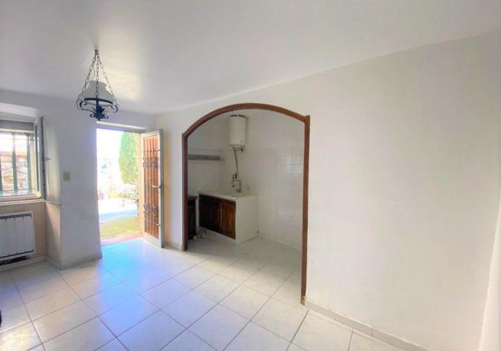 A vendre Maison Magalas | Réf 342435659 - Artaxa