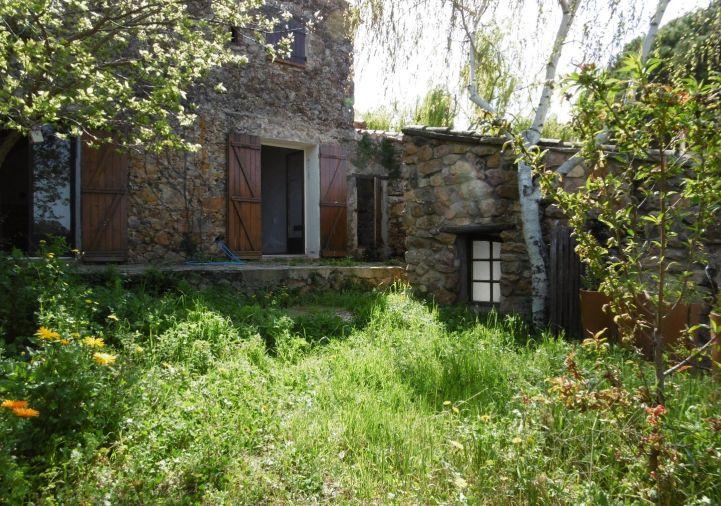 A vendre Maison en pierre Llauro | Réf 342435661 - Artaxa