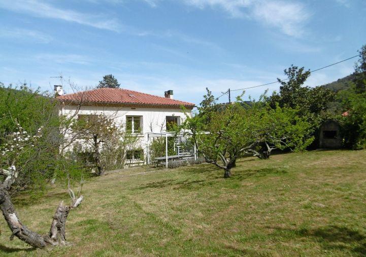 A vendre Maison individuelle Arles Sur Tech | Réf 342435662 - Artaxa