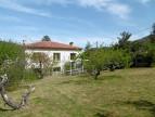 For sale  Arles Sur Tech | Réf 342435662 - Artaxa