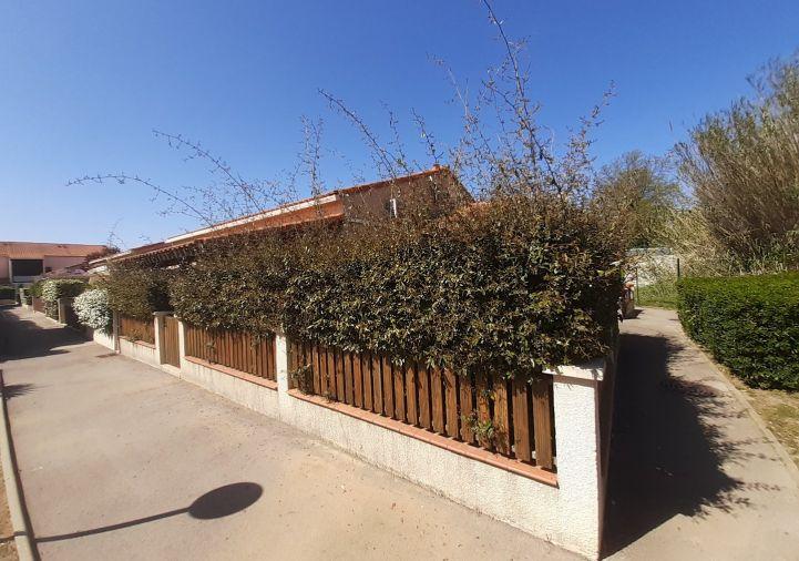 A vendre Maison en résidence  | Réf 342435664 - Artaxa