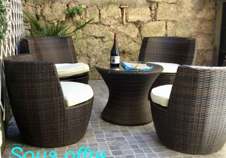 A vendre Maison Magalas | Réf 342435672 - Artaxa