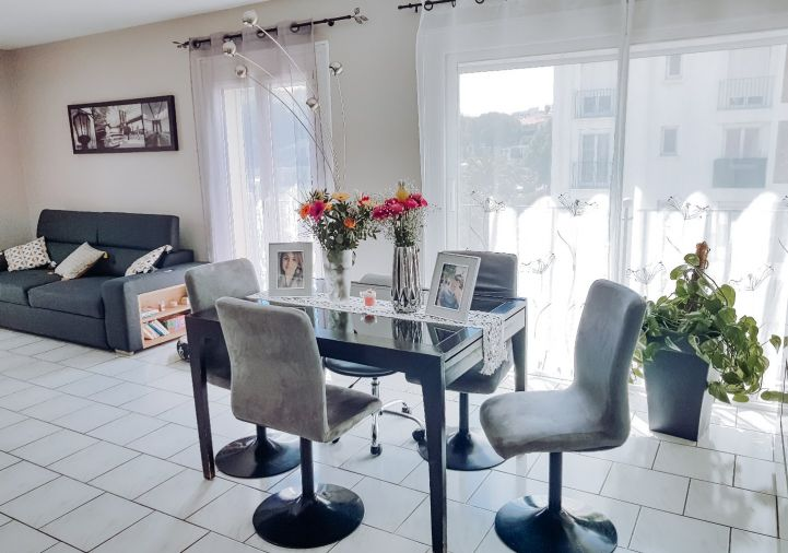 A vendre Appartement Perpignan | Réf 342435686 - Artaxa