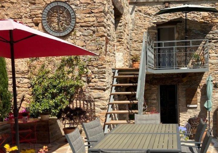 A vendre Maison Faugeres   Réf 342435687 - Artaxa