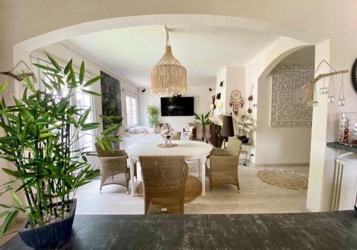 A vendre Maison Beziers | Réf 342435703 - Artaxa