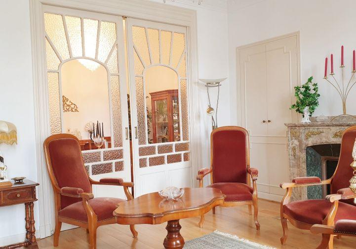 A vendre Appartement bourgeois Narbonne   Réf 342435705 - Artaxa