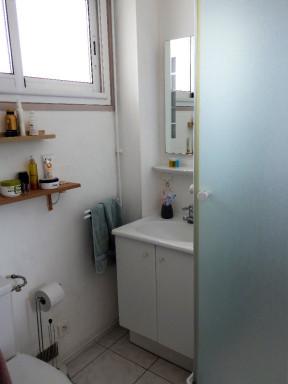 A vendre  Saint Cyprien Plage   Réf 342435713 - A.i.r. du sud
