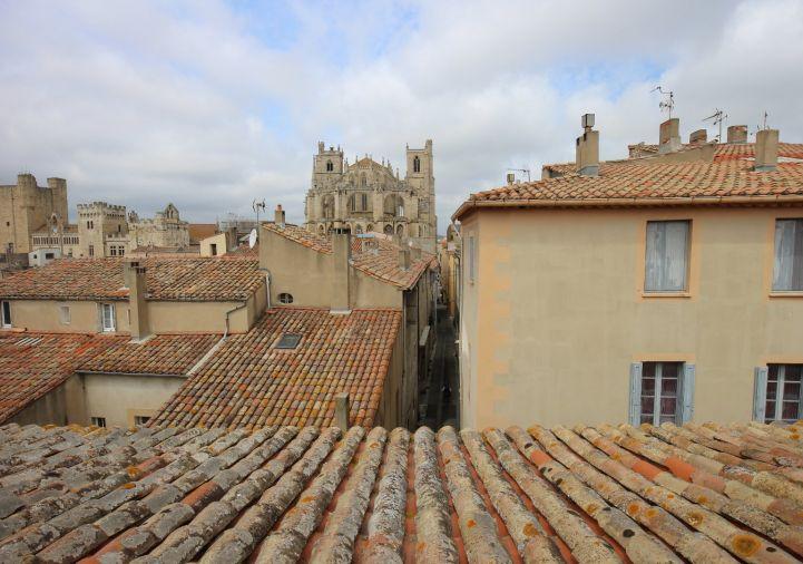 A vendre Appartement bourgeois Narbonne | Réf 342435717 - Artaxa