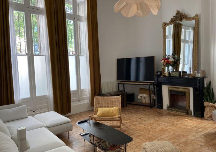 A vendre Appartement bourgeois Beziers | Réf 342435718 - Artaxa