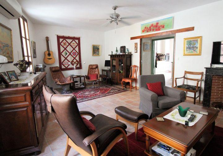 A vendre Maison Laurens   Réf 342435732 - Artaxa