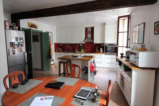 A vendre  Laurens   Réf 342435732 - A.i.r. du sud