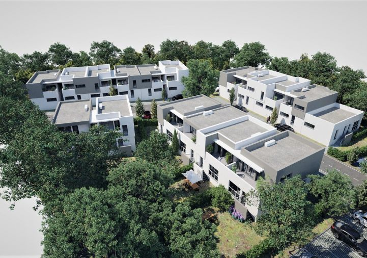 A vendre Appartement Argeles Sur Mer | Réf 342435734 - Artaxa