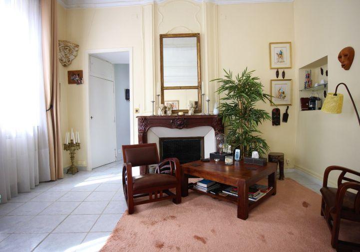 A vendre Appartement bourgeois Narbonne | Réf 342435745 - Artaxa