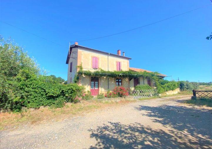 A vendre Maison Lieuran Les Beziers | Réf 342435751 - Artaxa