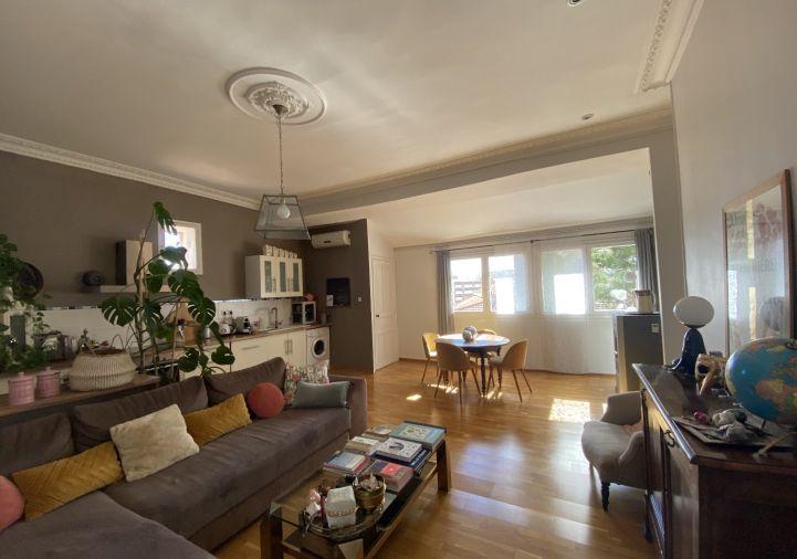 A vendre Appartement bourgeois Beziers | Réf 342435759 - Artaxa