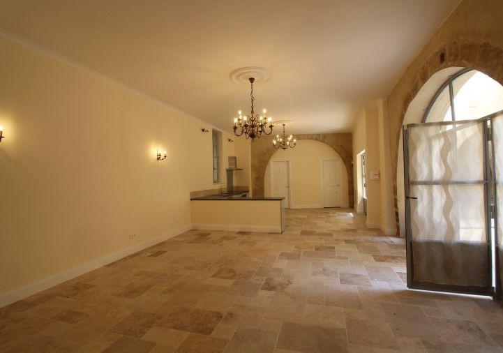 A vendre Appartement Beziers   Réf 342435774 - Artaxa