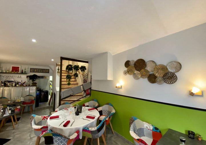 A vendre Restaurant Pezenas | Réf 342435779 - Artaxa