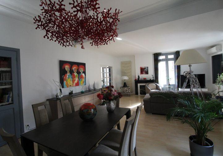 A vendre Appartement bourgeois Beziers   Réf 342435782 - Artaxa