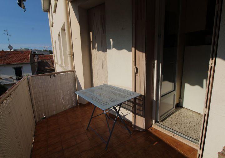 A vendre Appartement Beziers   Réf 342435783 - Artaxa