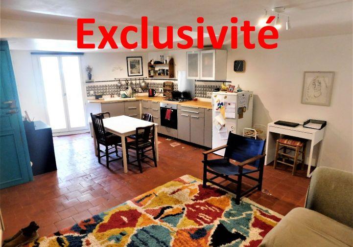 A vendre Maison de village Paziols | R�f 342435785 - Artaxa