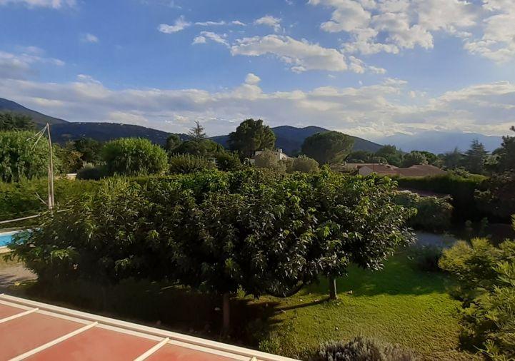 A vendre Maison individuelle Montesquieu Des Alberes | Réf 342435788 - Artaxa