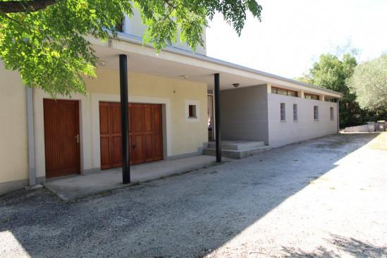A vendre  Sommieres | Réf 342435791 - A.i.r. du sud