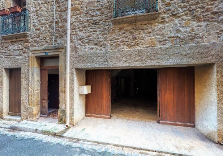 A vendre Maison Gabian | Réf 342435798 - Artaxa