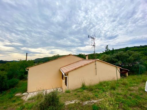 A vendre  Roquessels   Réf 342435803 - A.i.r. du sud