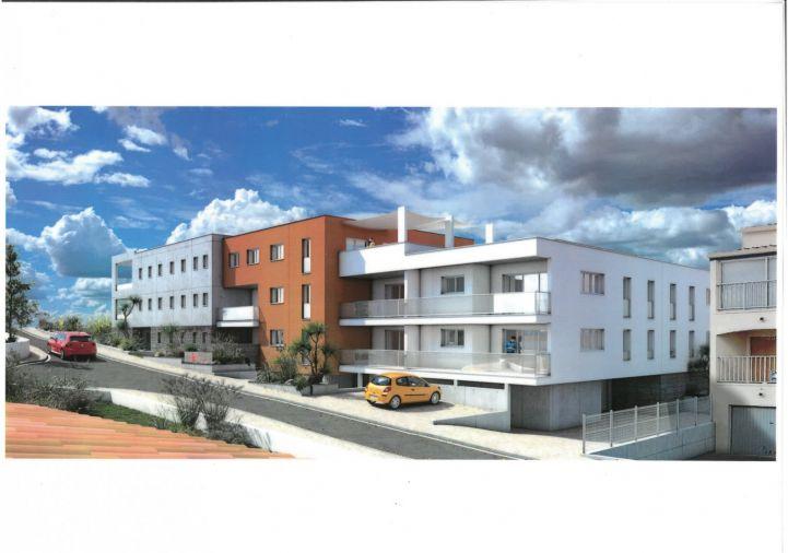 A vendre Appartement Le Cap D'agde | Réf 342435811 - Artaxa