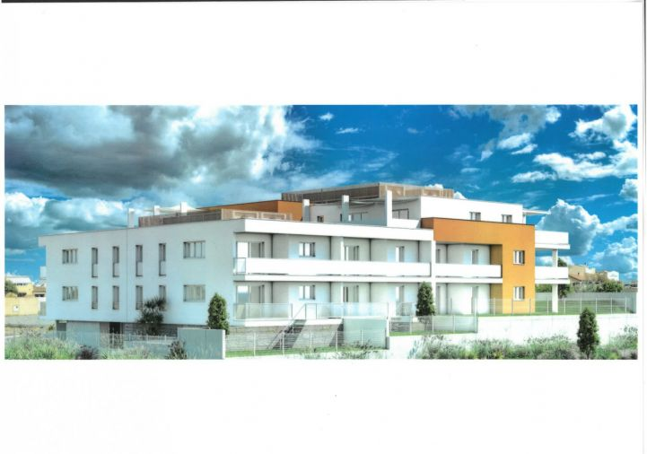 A vendre Appartement Cap D'agde   Réf 342435816 - Artaxa