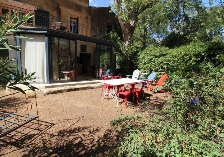A vendre Appartement Alignan Du Vent   Réf 342435819 - Artaxa