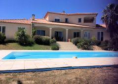 A vendre Narbonne 3424388 Artaxa
