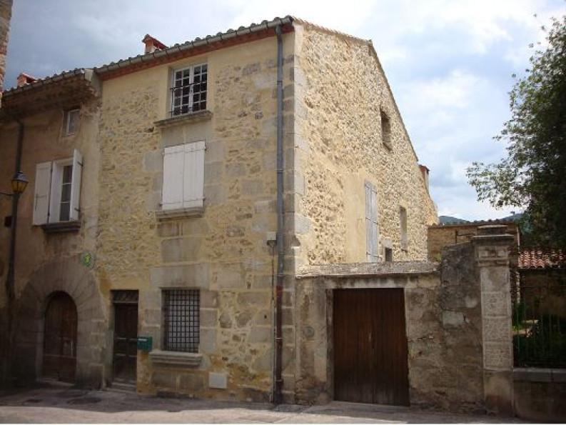 A vendre Saint Laurent De Cerdans 342432311 Artaxa