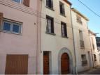 A vendre Arles Sur Tech 342432734 Artaxa