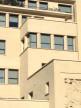 A vendre Montpellier 342581141 Agence du lez