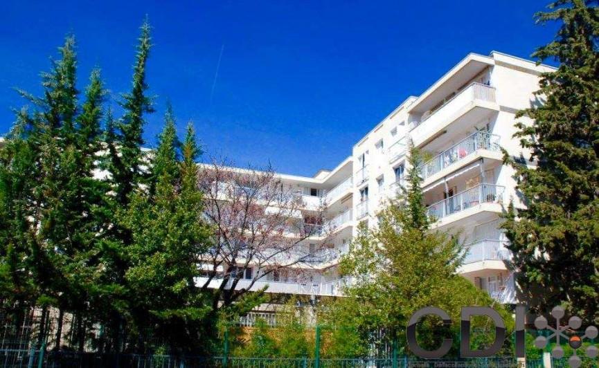 A vendre Montpellier 342581690 Agence du lez