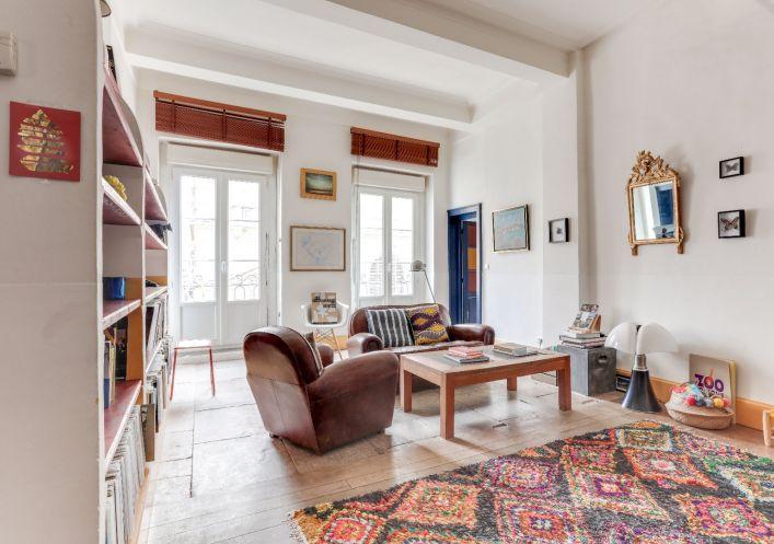 A vendre Montpellier 342581848 Agence du lez