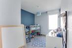 A vendre Castelnau Le Lez 342581867 Agence du lez