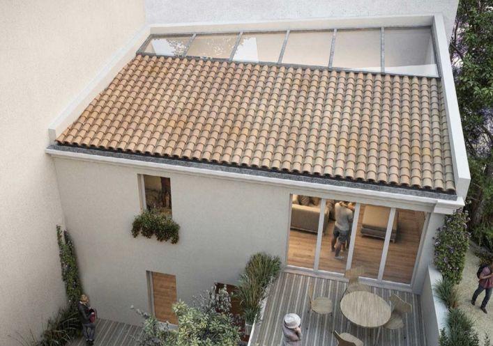 A vendre Montpellier 342581877 Agence du lez