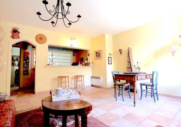 A vendre Montpellier 342581878 Agence du lez