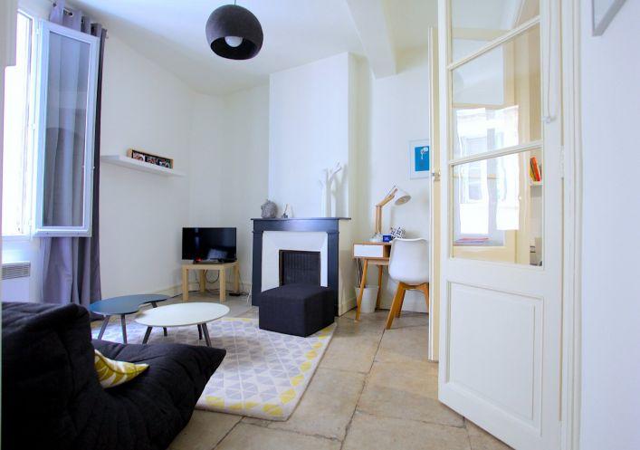 A vendre Montpellier 342581880 Agence du lez