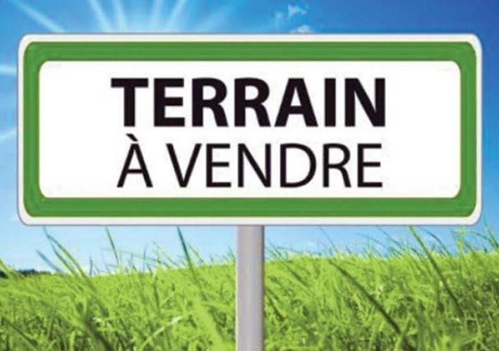 A vendre Montpellier 342581886 Agence du lez